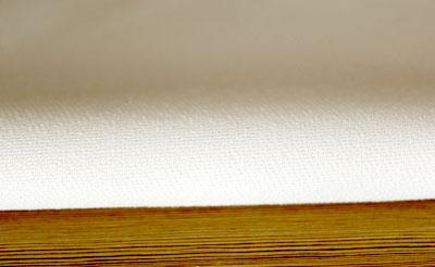机织玻纤除尘布